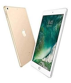 iPad 32gb 9,7 Wifi 2018 6ª Geração Gold