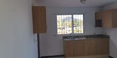 Apartamento Escazú 3 Dormitorios