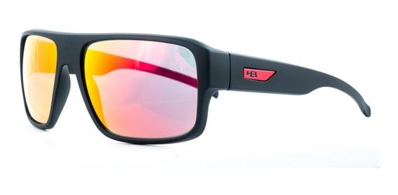 Óculos De Sol Hb Redback Varias Cores Original Novo Garantia