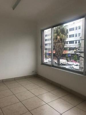 Oficina En Renta Con Show Room En El Centro De Azcapotzalco