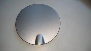 Portinhola Tanque Gm Sonic 2012 Cod: 95483706