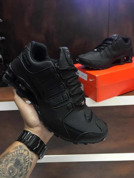 Calçados Nike Original