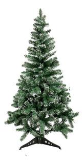 Arbol De Navidad 90cm - Ramas Verdes Remate Envio Hoy