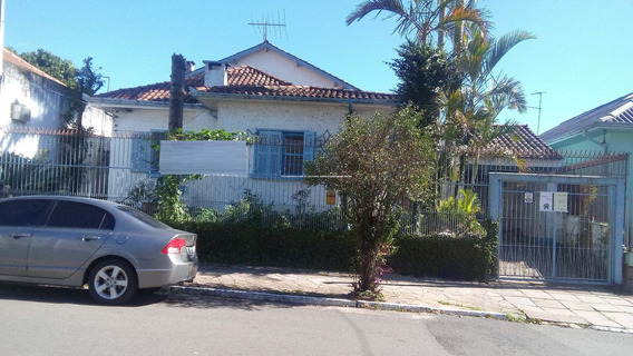 Casa - Marechal Rondon - Ref: 50127 - L-50127