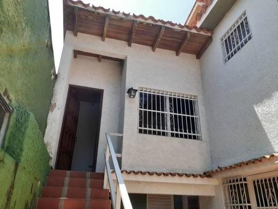 Apartamento En Alquiler Prebo Iii Codigo 20-10865 Dag