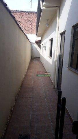 Casa Com 2 Dormitórios À Venda, 90 M² Por R$ 280.000 - Centro - Roseira/sp - Ca6318