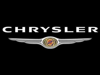 Código Estéreo / Radio Chrysler Oficial