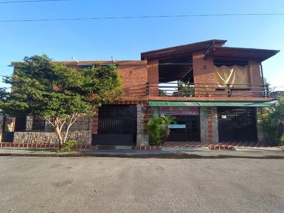 Casa En Venta Santa Rosa Ideal Para Negocio 430359