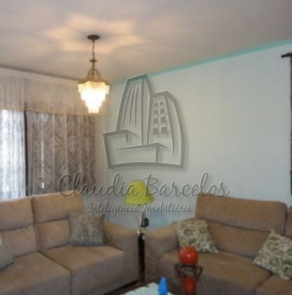 Casa - Sarandi - Ref: 9557 - V-707633