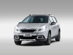 Peugeot 2008 1.6 Active ..