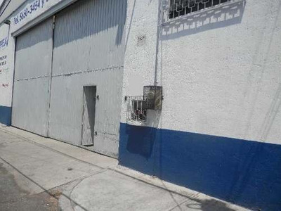 En Renta En Granjas México, Iztacalco, Distrito Federal