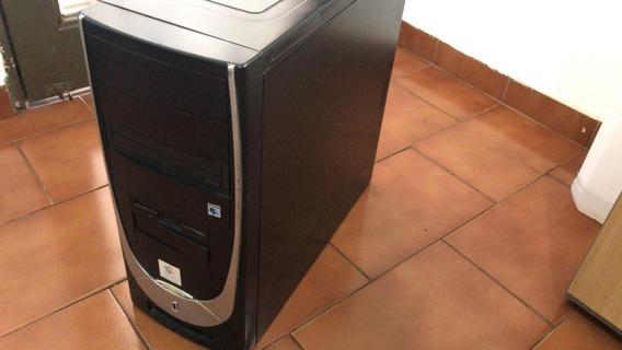 Computador Cpu