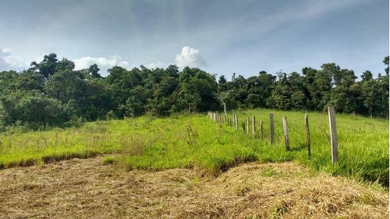 Terreno Rural Em Mairinque