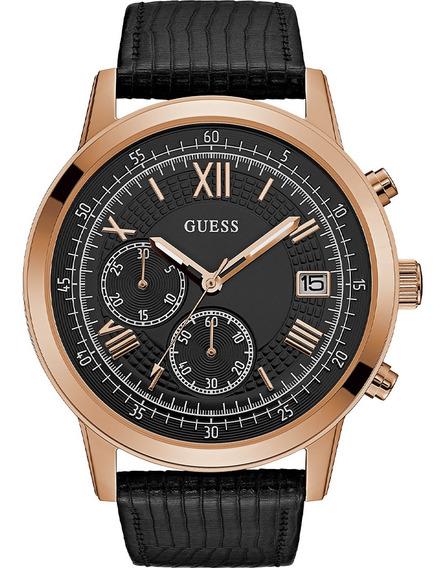 Relógio Guess Masculino 92680gpgdrc6