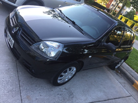 Renault Clio 1.2 Authentique Pack