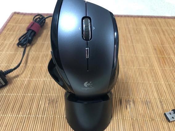 Mouse Logitech Performance