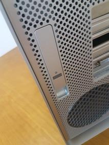 Mac Pro Octa Core 3.0.