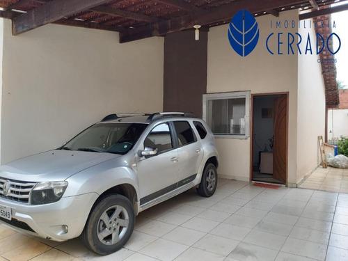 Imagem 1 de 15 de Casa No Polo Centro - Ca4232108