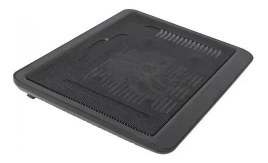 Suporte De Notebook Ps4 Com Cooler Usb Base Refrigeradora