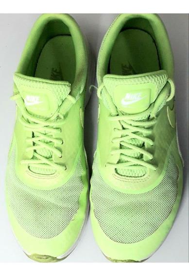 Tenis De Corrida Da Nike