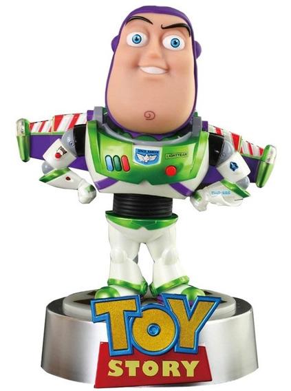Buzz Lightyear Egg Attack - Toy Story - Beast Kingdom