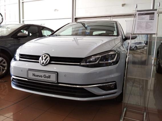 Volkswagen Golf 1.4 Highline Tsi Dsg #08