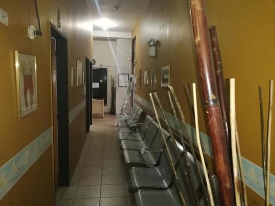 Oficinas En Alquiler En El Trigal Cabudare Lara 20-3329