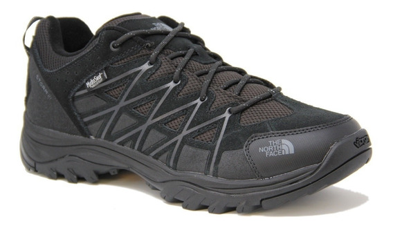 Zapatilla Hombre The North Face Storm Iii Wp Outd