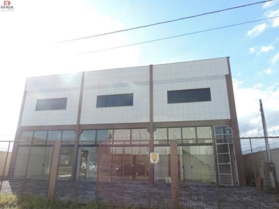 Salas/conjuntos - Pinheirinho - Ref: 25297 - L-25297
