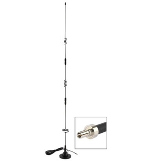 Antena Wifi Crc9 Ts9 Antenna 11dbi 3g Gsm Cdma