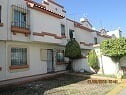 Casa En Renta En Villa Del Real Tecamac Id 306541
