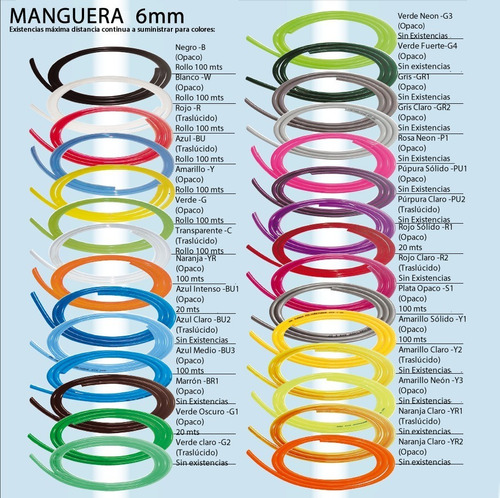 Kair 6//152/mm PVC manguera flexible//–/3/M de longitud//–/Aire acondicionado////–/Conducto de Ventilaci/ón sys-150//–/ducp0092//152//35