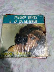 Lp Pedro Bento E Ze Da Estrada Casadorock82