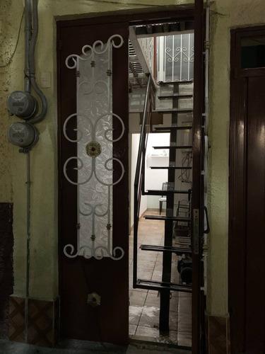 Imagen 1 de 12 de Bonito Y Práctico Estudio A Rentar En Colonias Muy Céntricas, 36713
