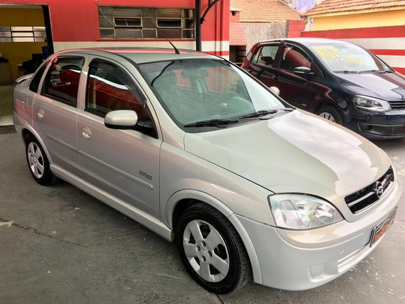 Chevrolet Corsa Sedan Maxx 1.8