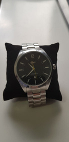 Relógio Lacoste Lc 52.1.14.2264