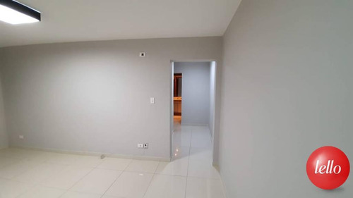 Apartamento - Ref: 66585