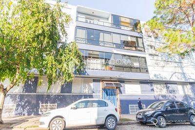 Apartamento - Rio Branco - Ref: 253956 - L-253956