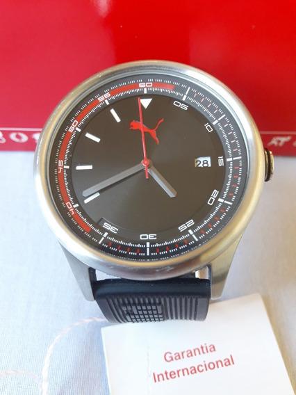 Relógio Puma Wheel 103011