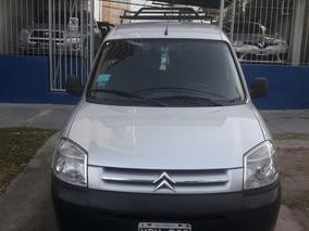 Citroën Belingo Hdi
