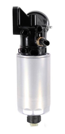 Filtro De Combustível - Pn 87435522 - Nh- Pá Carregadeira
