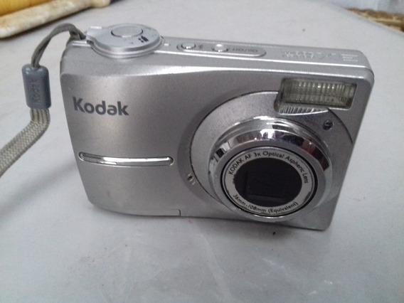 Camera Kodak Easyshare C713
