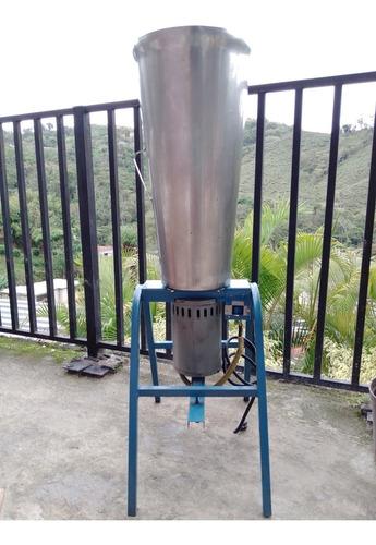 Imagen 1 de 5 de Licuadora Industrial 25lt 220verdes