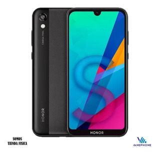 Telefono Huawei Honor 8s (108vr) Tienda Fisica