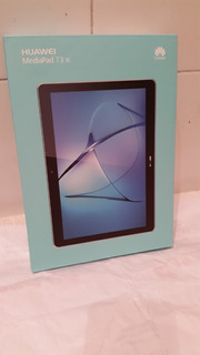Tablet Huawei Mediapad T3 10 Original E Impecable