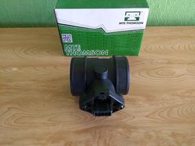 Sensor Fluxo Ar Vectra 2.0 16 Válvulas 93 94 95 96 Original