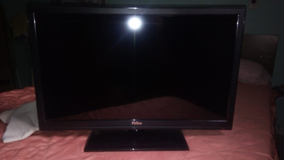 Tv Led Philco 29