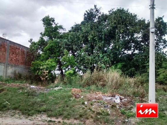 Terreno Para Venda, 720.0 M2, Retiro São Joaquim - Itaboraí - 254