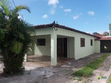 Casa - Ref: 409