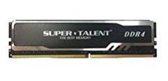 Super Talent F3466ub8g - Memoria Para Pc (ddr4-3466, 8 Gb, 5